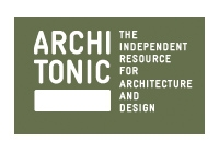 Architonic.com logo
